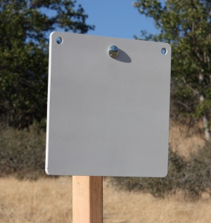 Rogue_Shooting_Targets_Square_Steel_Target